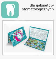 dla-gabinetow-stomatologicznych-b