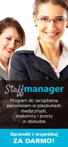 baner_pionowy_staff